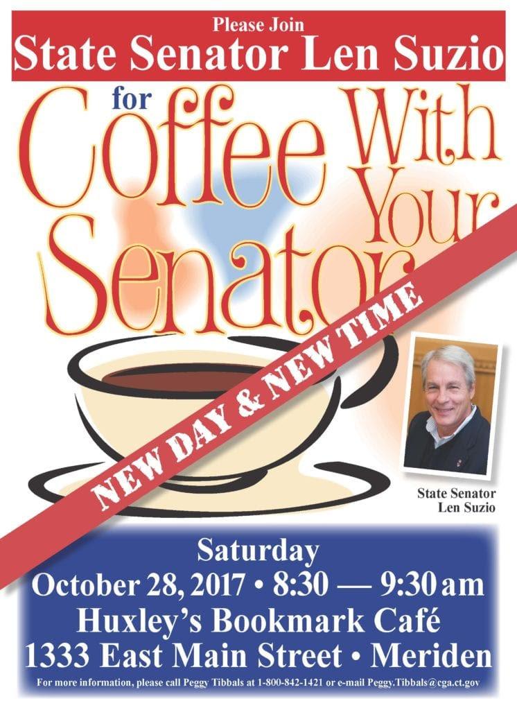 Meriden Coffee HourOct28Newdate&Time[4]