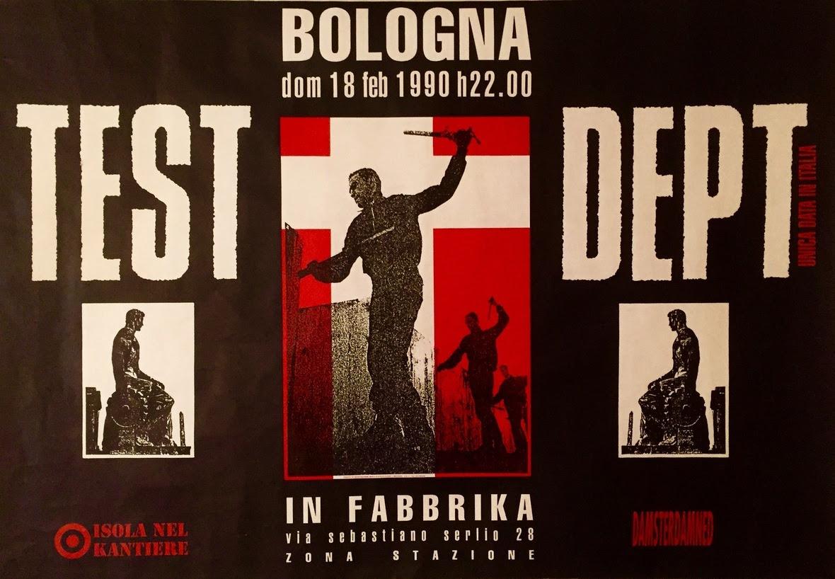 Manifesto-data-Bologna1990