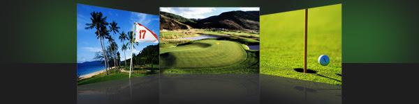 golf5b.jpg