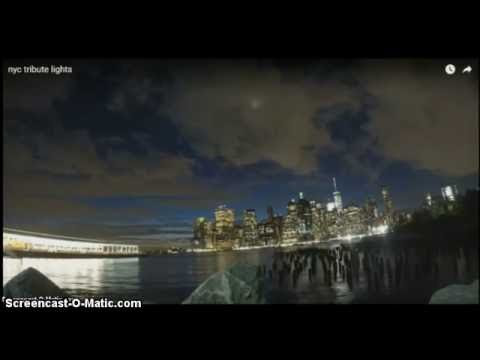 UFO News ~ TRIANGLE OVER LONG ISLAND NY and MORE Hqdefault