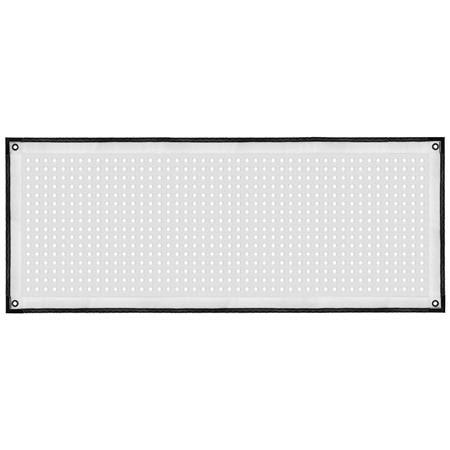 Flex Cine Daylight Mat, 1' x 3'