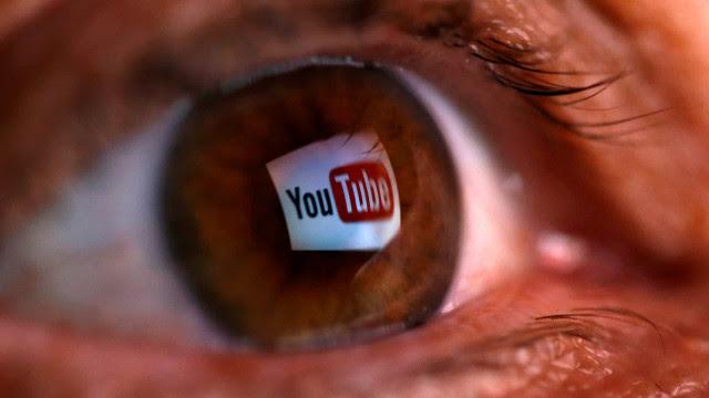 YouTube no Android já permite ver vídeos em 4K