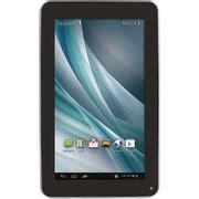 Tablet 7 Aqua2 TT - Tectoy