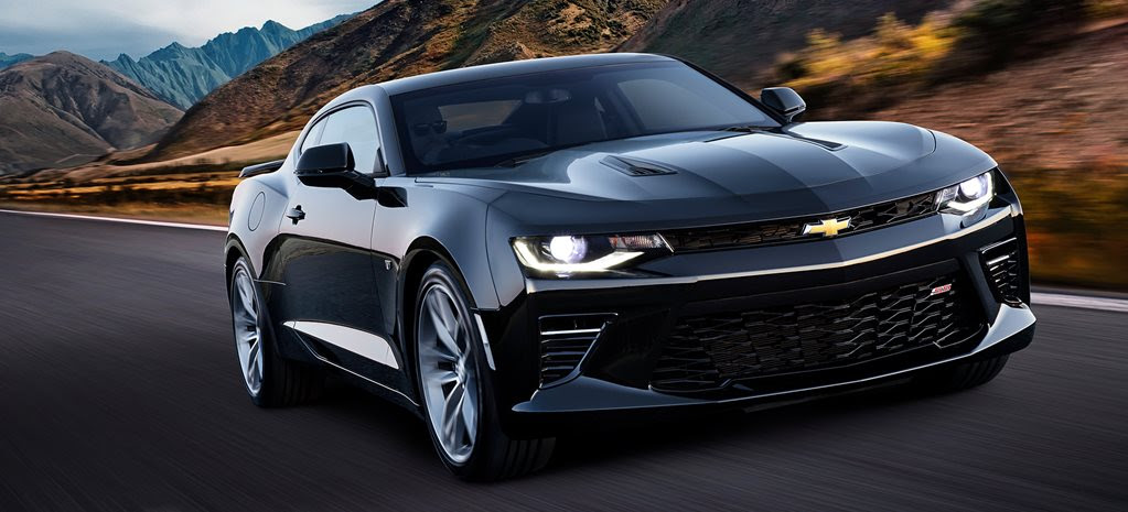 2019 Chevrolet Camaro: Why it costs $85,990 in Australia