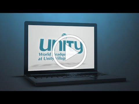 Postcards from the Village: Unity World Headquarters 2020 Fall Conference Update - Ep. 26
