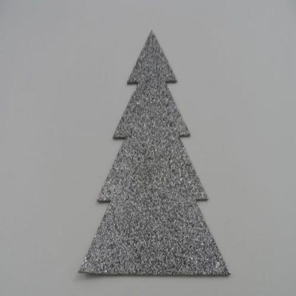 703293 cartoes de natal como fazer passo a passo 2 600x600 Cartão de natal como fazer passo a passo