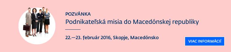 http://www.sario.sk/sk/projekty-podujatia/podnikatelska-misia-do-macedonskej-republiky