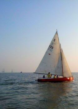seabird-class