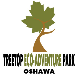 2020-TEAP-logo