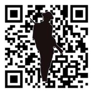 QR Code for Virtual Explorer App download