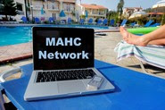 MAHC Network
