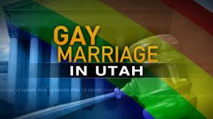 Gay marriage in Utah.jpg