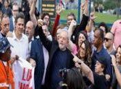 Lula Libre: La fuerza de una consigna victoriosa