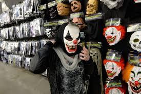 Halloween-ul 5