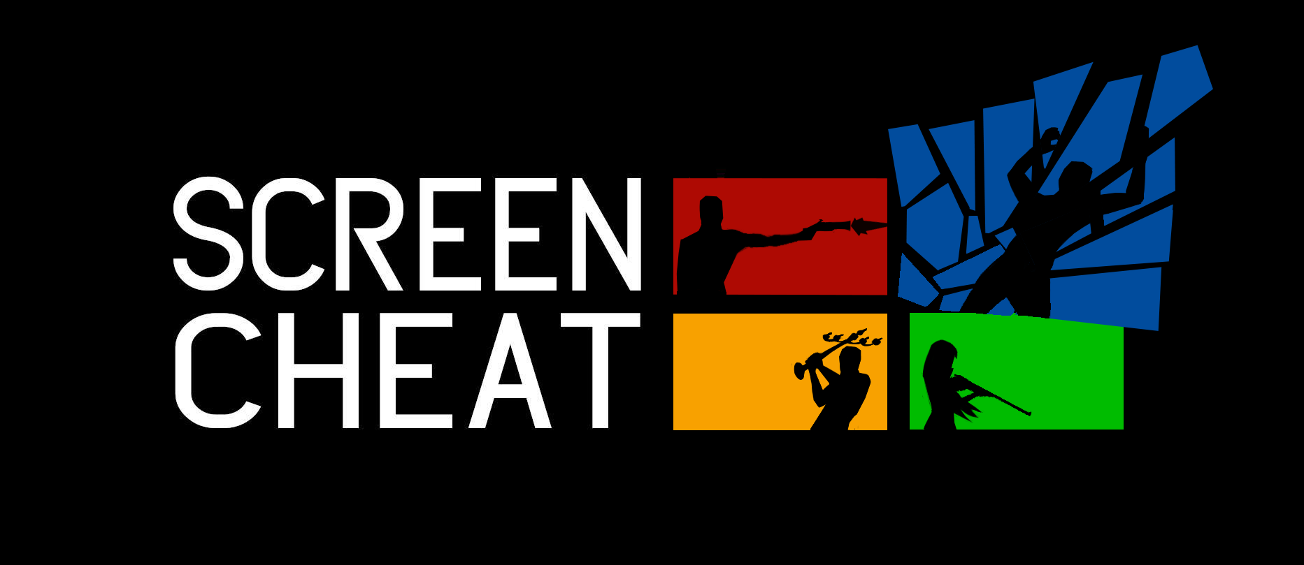 screencheat fps out now for linux mac and pc