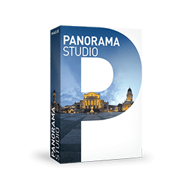 PanoramaStudio 3.2