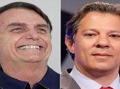 """Brasil: la previa del """"Gran Día"""""""