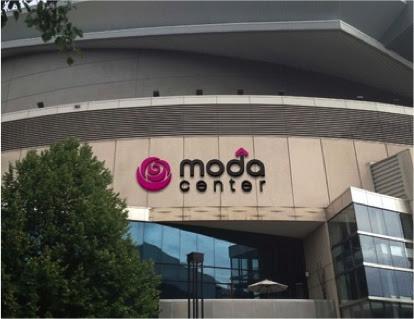 Modo Center
