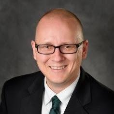 Peter Savolainen, MSU Professor