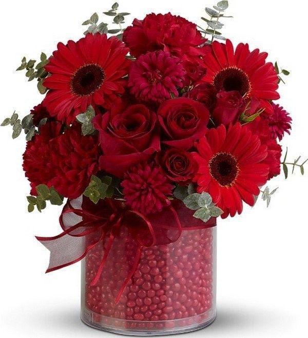 Шикарные букеты цветов гифы, картинки педиками прикол