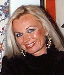 Dr. Elisabeth Hersch