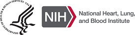 NHLBI_Standard Lockup Logo