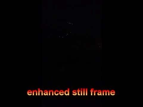 UFO News ~  Helioviewer captures massive UFO passing the Sun plus MORE Hqdefault
