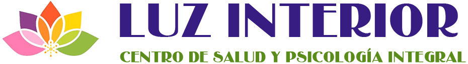 "[""Luz Interior Valencia""]"