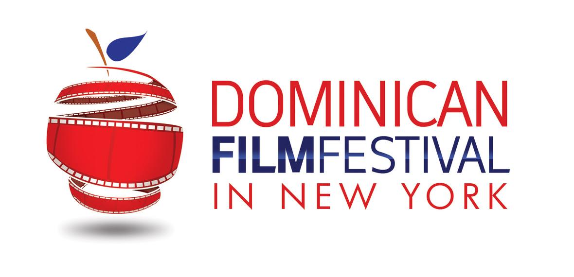 DFFNYC logo Good one