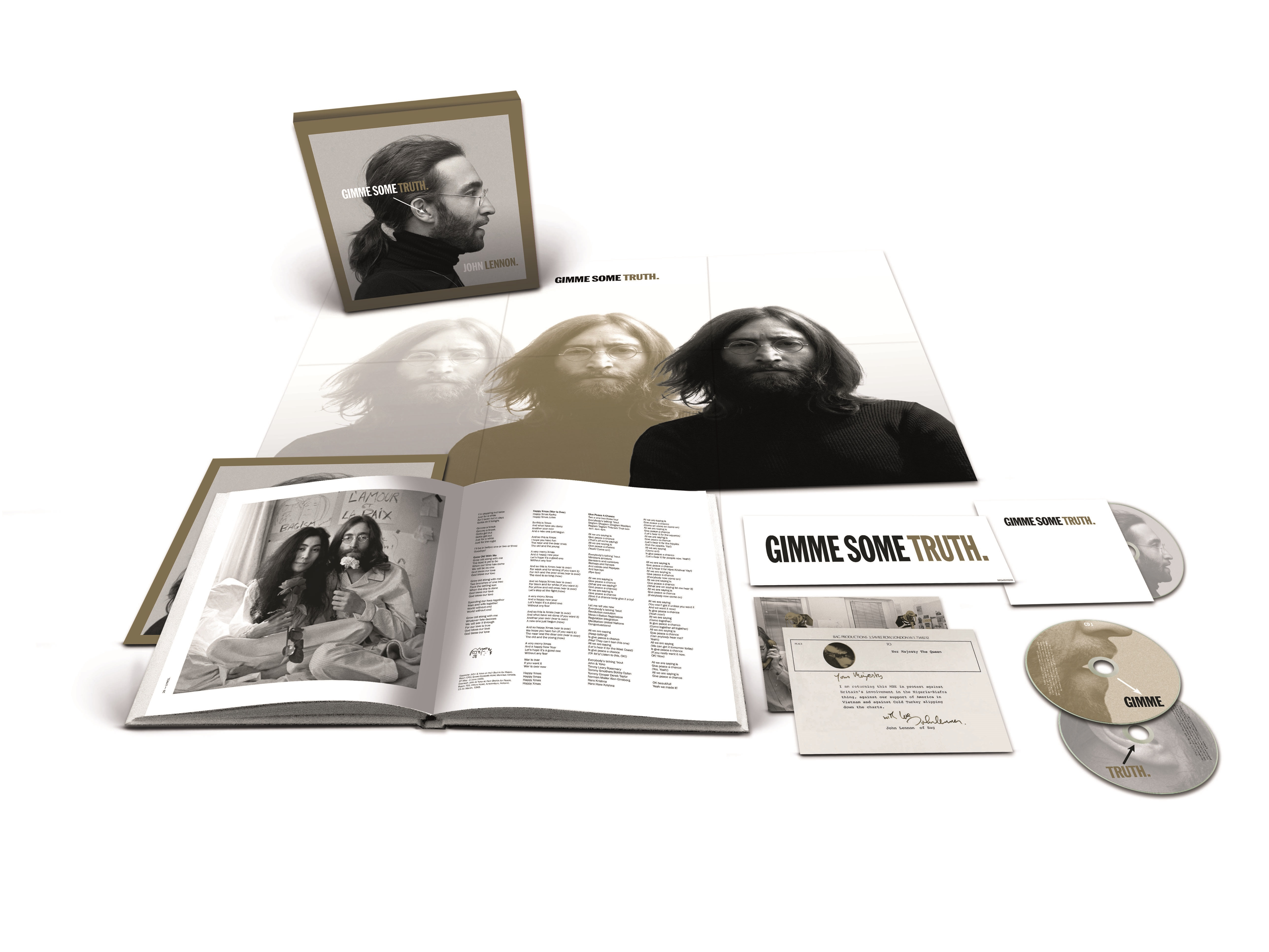 Lennon-Gimme Some Truth-3D Product Image-Deluxe Edition (ver 2)-Final.jpg