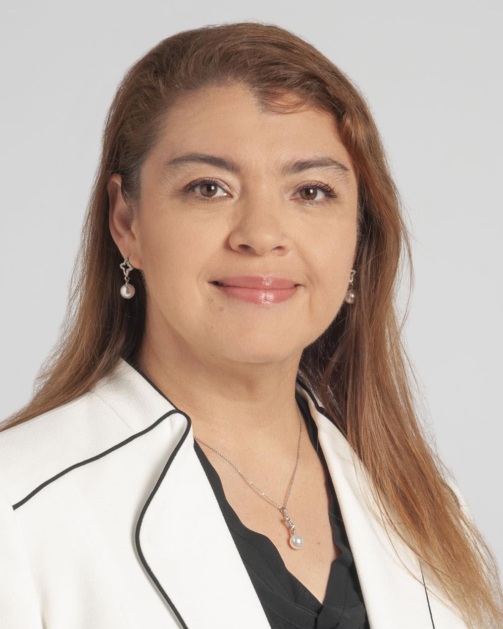 Dr_Falcone_Tatiana_CCF