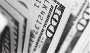 El sector financiero frente a la incertidumbre económica