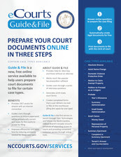 Guide & File Fact Sheet FINAL