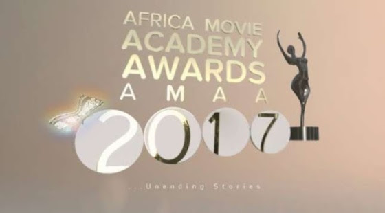 Africa-Movie-Academy-Awards-nollywoodaccess.jpg