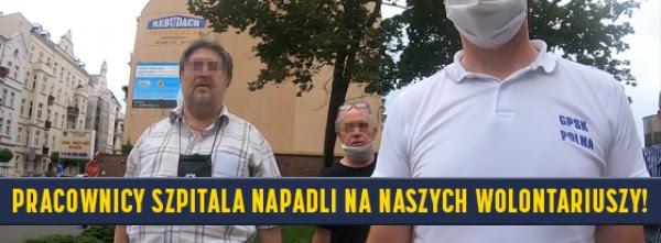Napasc