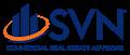 SVN logo