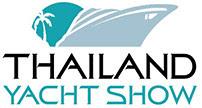 Thailand Yacht Show