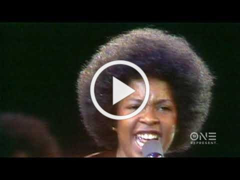 """NSUNG 