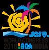 Congrès Mondial JCI Inde @ Inde | Inde