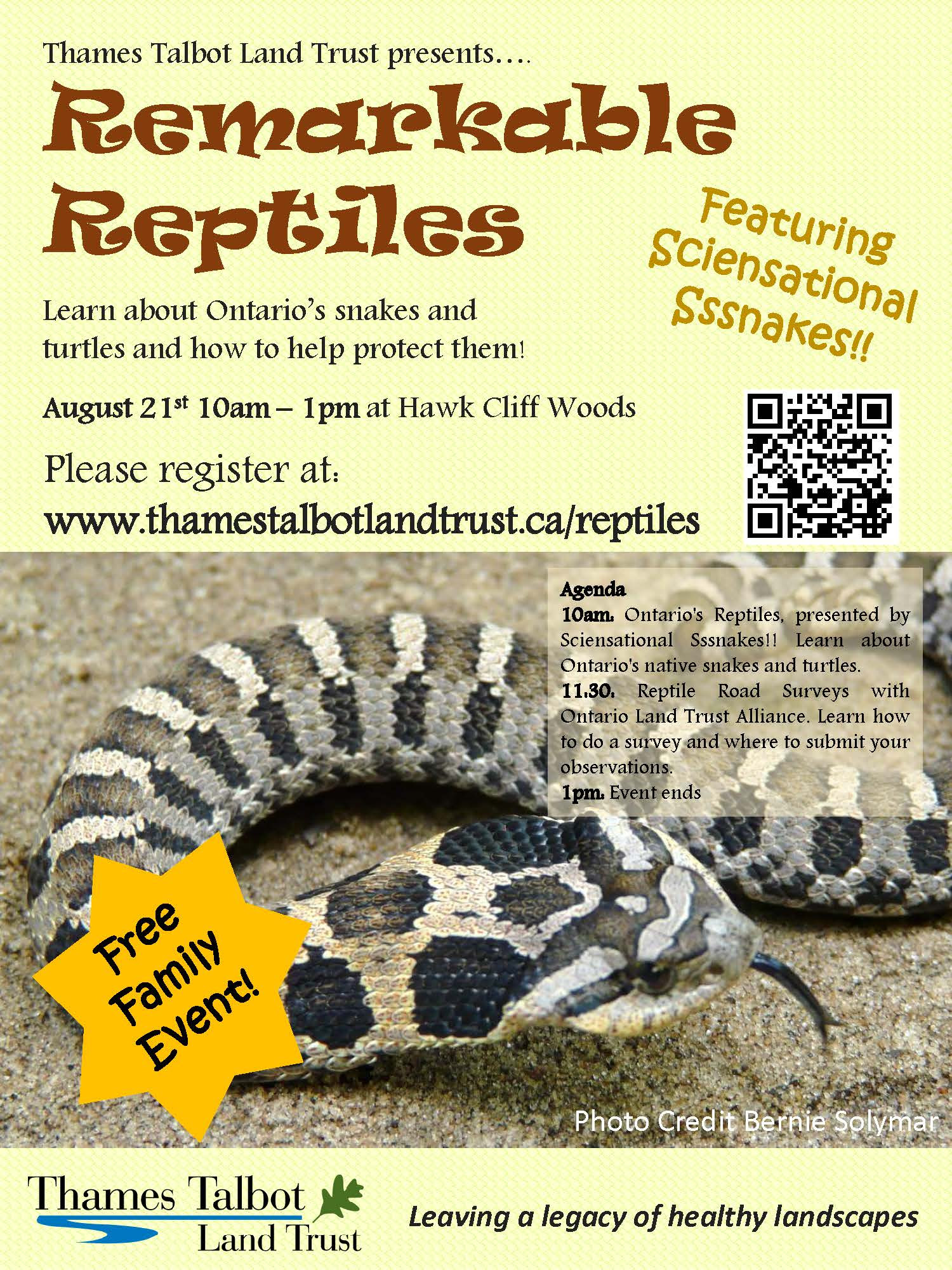 Remarkable_Reptiles_Poster_Updated.jpg