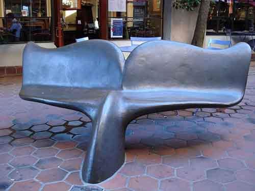 creative-bench-102-57e91c70088db__700