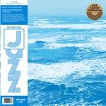 WRJ 008LTD-LP
