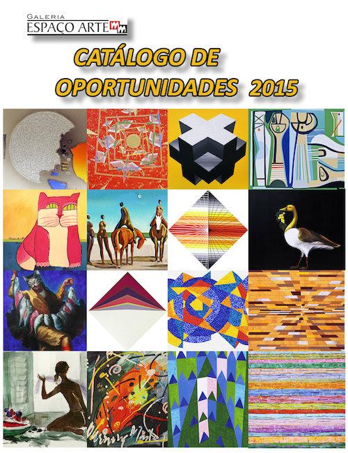 Catalogo-oportunidade-2015-2