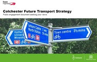 transport strategy cover