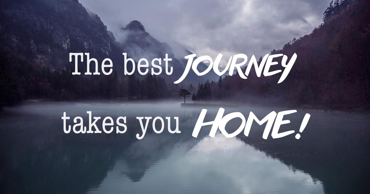 best journey copy