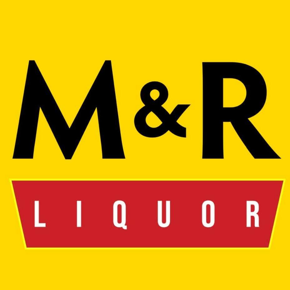 M&R Liquor @ Amarillo | Texas | United States