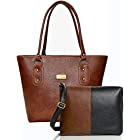 Bags, Wallets & Luggage<br>50% off or more