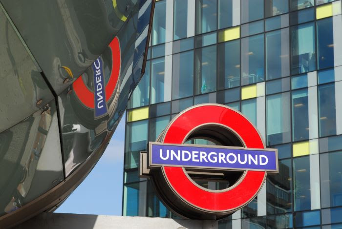 TfL Press Release - TfL agrees new deal for Tube track renewals