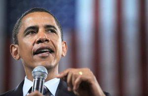 Obama Scandal ERUPTS - Look What Investigators Just Found!