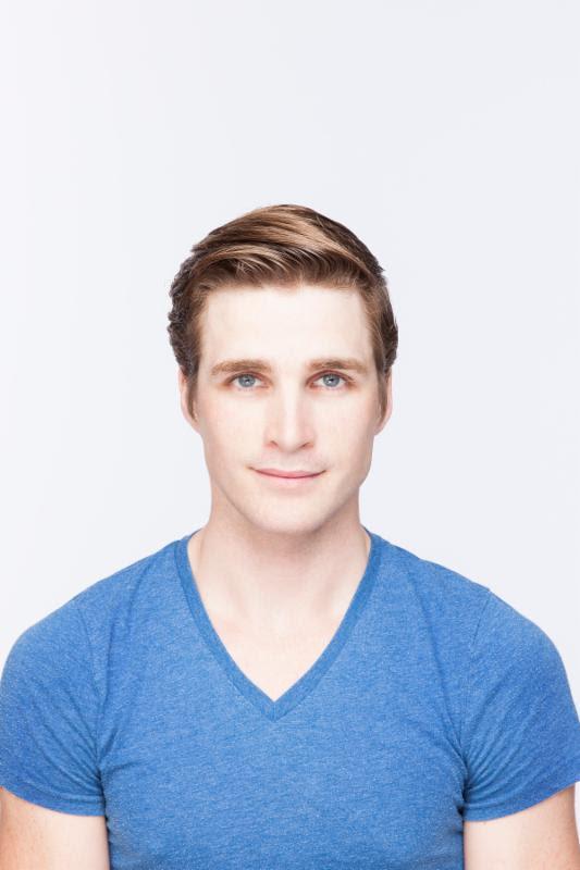 Harrison James_ Principal Dancer_ The National Ballet of Canada